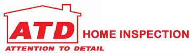 ATD Home Inspection